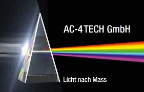 AC4Tech